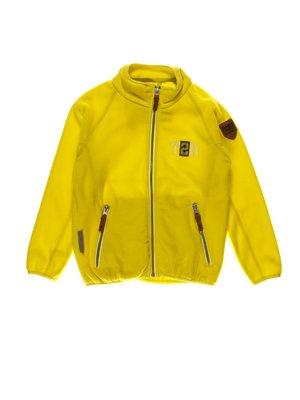 Термокофта жовта   3879176