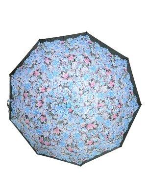 Зонт   3900738