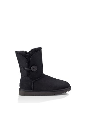 Півчобітки чорні - UGG - 3567778