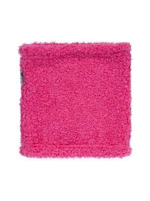 Бафф розовый | 3608201