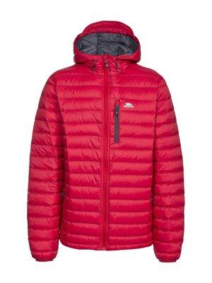 Куртка красная   3785141