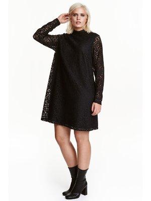 Сукня чорна | 3087299