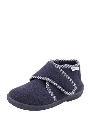 Тапочки сині | 3902574