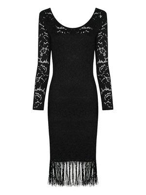 Сукня чорна | 3902500