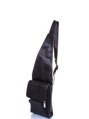 Рюкзак чорний | 3895239