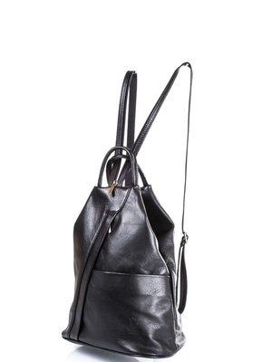 Рюкзак черный | 3895297