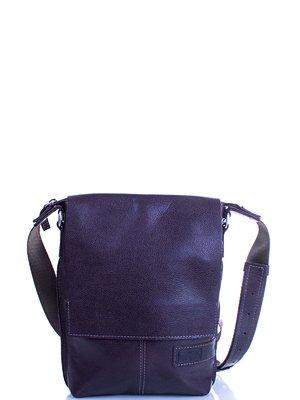 Барсетка темно-синя | 3895517