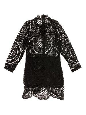Сукня чорна | 3764538