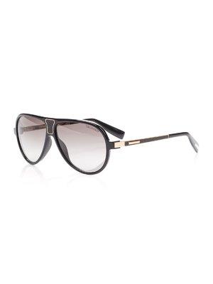 Очки солнцезащитные | 3903694