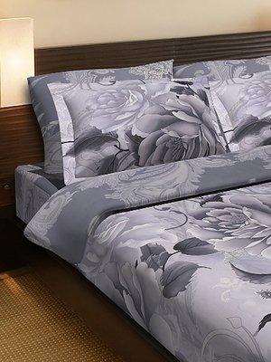 Комплект постельного белья полуторный | 3900470