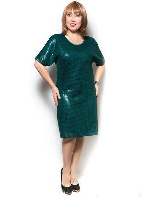 Сукня зелена   3906842