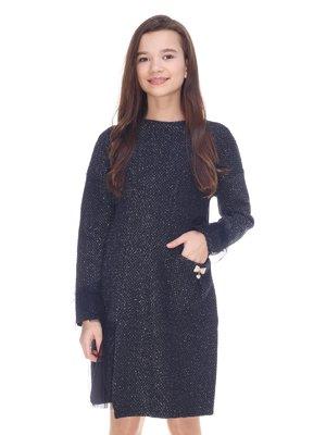 Сукня чорна   3863667