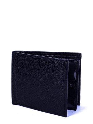 Гаманець чорний | 3909970