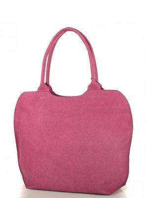 Сумка рожева | 3909976