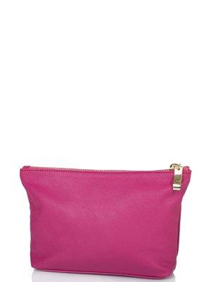 Косметичка яскраво-рожева | 3910030
