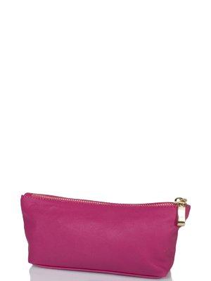 Косметичка рожева | 3910031