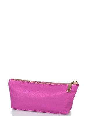 Косметичка рожева | 3910032