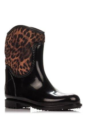 Женская обувь - интернет-магазин обуви LeBoutique Киев, Украина 79db29d871b