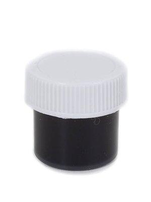 Кожа жидкая — черный (17 мл) | 3910629