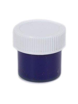 Кожа жидкая — синий (17 мл) | 3910632