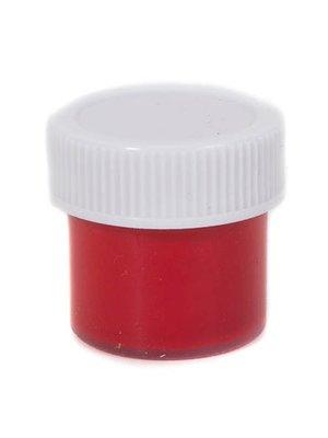 Кожа жидкая — красный (17 мл) | 3910633