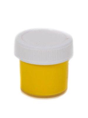Кожа жидкая — желтый (17 мл) | 3910634