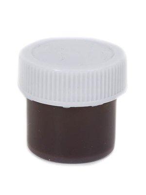 Кожа жидкая — коричневый (17 мл) | 3910635