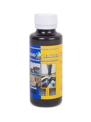 Кожа жидкая — черный (125 мл) | 3910636