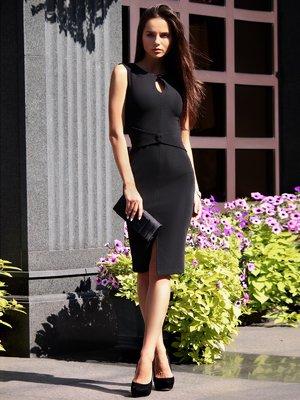 Сукня чорна | 2753907
