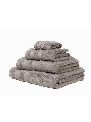 Полотенце махровое (70х130 см) | 3910280