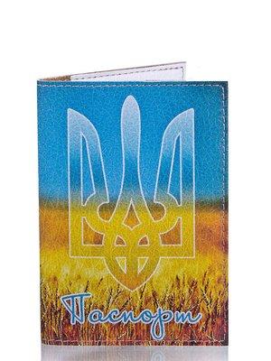 Обложка для паспорта | 3912666