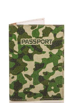 Обложка для паспорта | 3912682