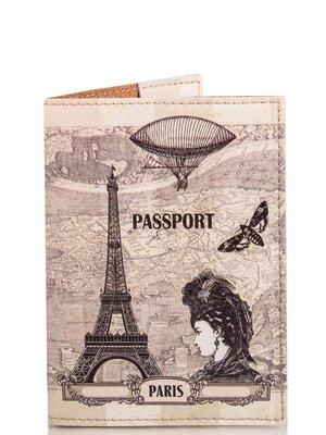 Обложка для паспорта | 3912694
