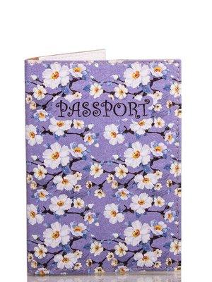Обложка для паспорта | 3912696