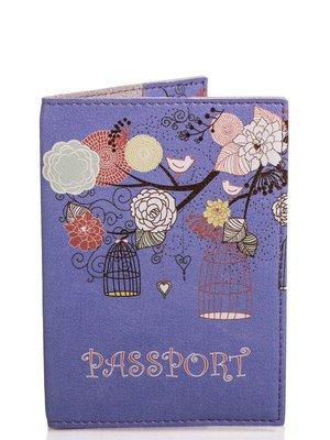 Обкладинка для паспорта | 3912700