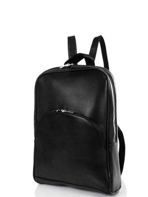 Рюкзак чорний | 3912711