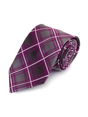 Краватка фіолетова | 3914800
