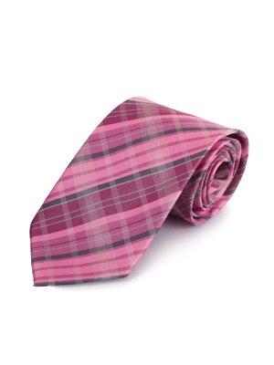 Краватка рожева | 3914802