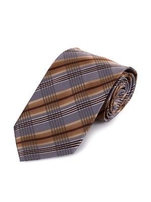 Краватка сіра | 3914806