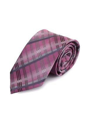 Краватка фіолетова | 3914809