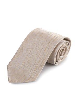 Краватка бежева | 3914836