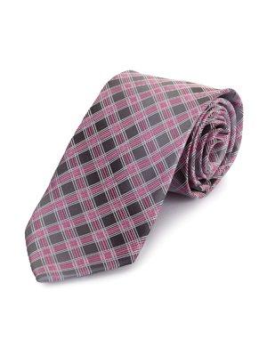 Краватка рожева | 3914838
