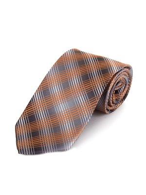 Краватка сіра | 3914840