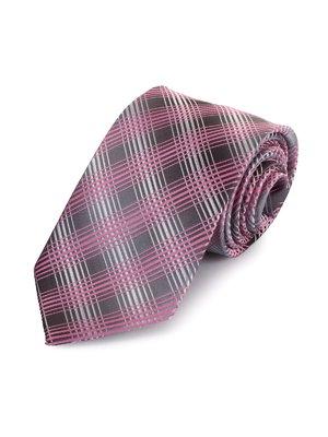 Краватка рожева | 3914841