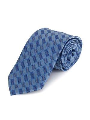 Краватка синя | 3914844