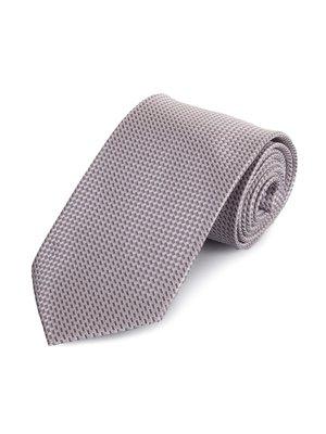 Краватка сіра | 3914847