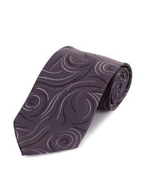 Краватка сіра | 3914858