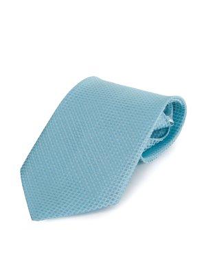 Краватка блакитна | 3914861
