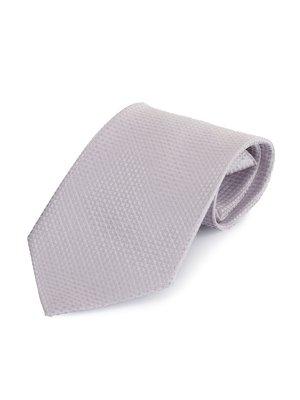 Краватка сіра | 3914862