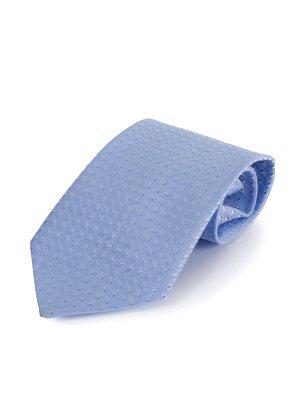 Краватка блакитна | 3914864